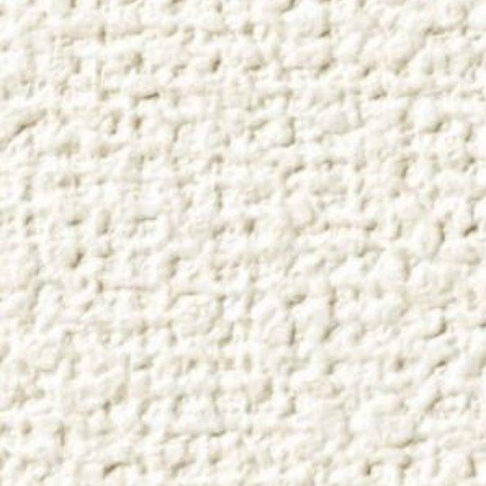 RF-3790(旧品番 : RF-8338) フレッシュ 抗菌・汚れ防止 ファンクレア 機能性壁紙