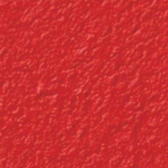 RF-3311(旧品番 : RF-8632) フレッシュ 「幼児の城」コラボレーションカラー 抗菌・汚れ防止 スーパーハード 機能性壁紙 不燃