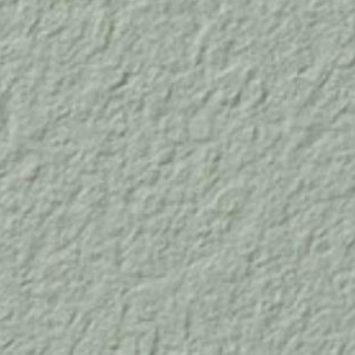 RF-3329(旧品番 : RF-8655) フレッシュ 「幼児の城」コラボレーションカラー 抗菌・汚れ防止 スーパーハード 機能性壁紙 不燃