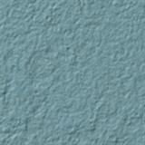RF-3330 フレッシュ 「幼児の城」コラボレーションカラー 抗菌・汚れ防止 スーパーハード 機能性壁紙 不燃