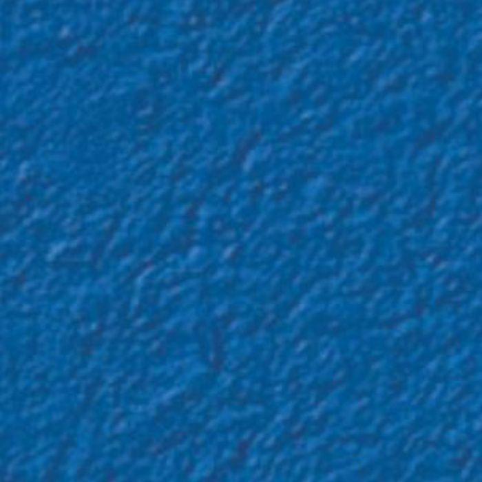 RF-3333(旧品番 : RF-8651) フレッシュ 「幼児の城」コラボレーションカラー 抗菌・汚れ防止 スーパーハード 機能性壁紙 不燃