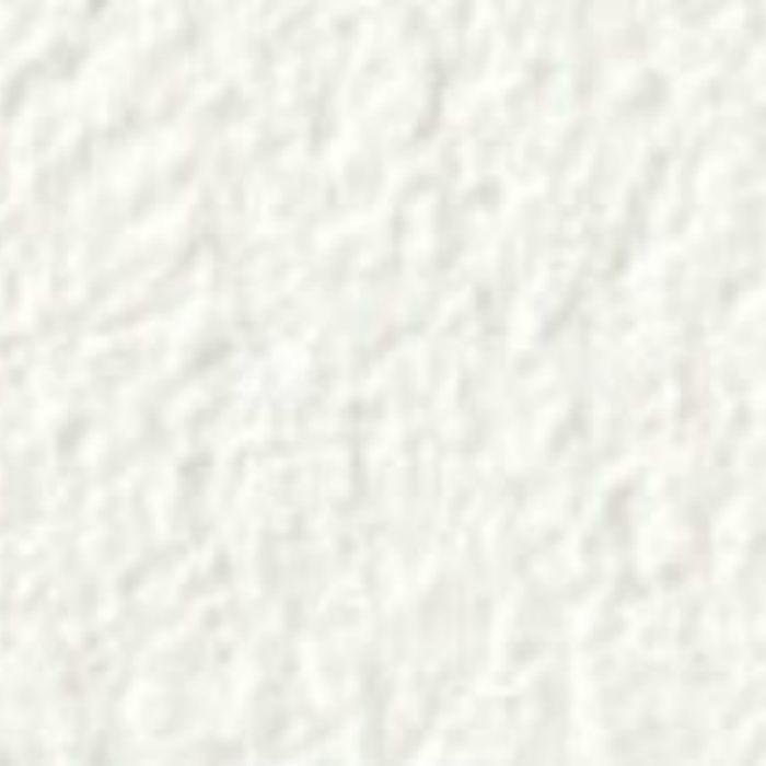 RF-3344(旧品番 : RF-8665) フレッシュ 抗菌・汚れ防止 スーパーハード 機能性壁紙 不燃