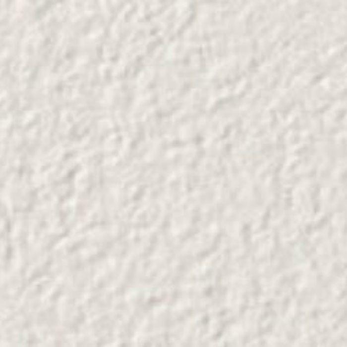 RF-3348(旧品番 : RF-8669) フレッシュ 抗菌・汚れ防止 スーパーハード 機能性壁紙 不燃