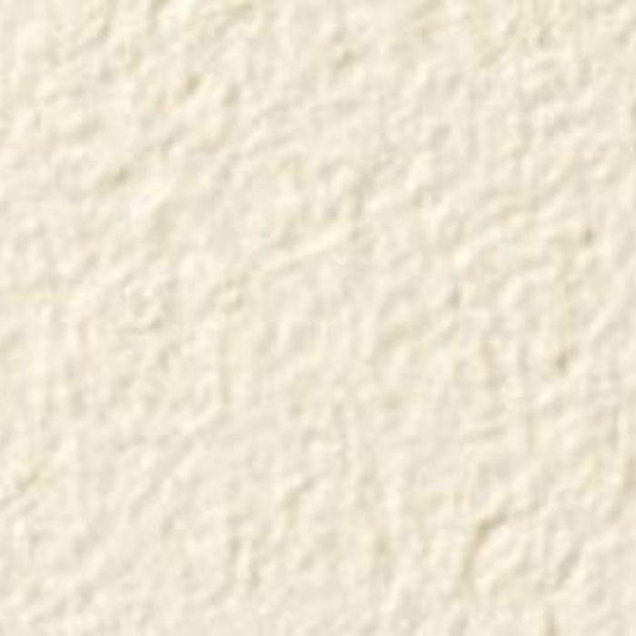 RF-3361(旧品番 : RF-8682) フレッシュ 抗菌・汚れ防止 スーパーハード 機能性壁紙 不燃