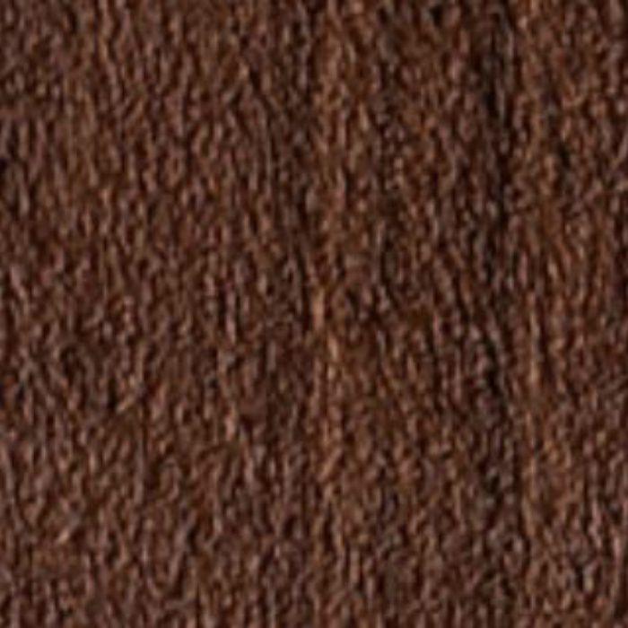 RF-3390(旧品番 : RF-8708) フレッシュ 抗菌・汚れ防止 スーパーハード 木目 機能性壁紙 不燃
