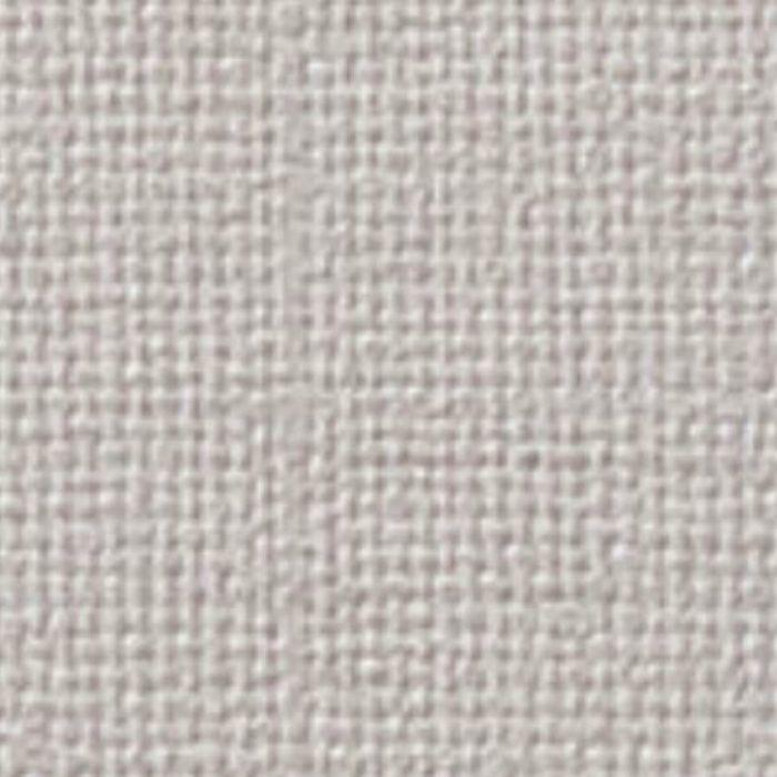 RPS-1014 フレッシュ 空気を洗う壁紙 プラスケア 不燃