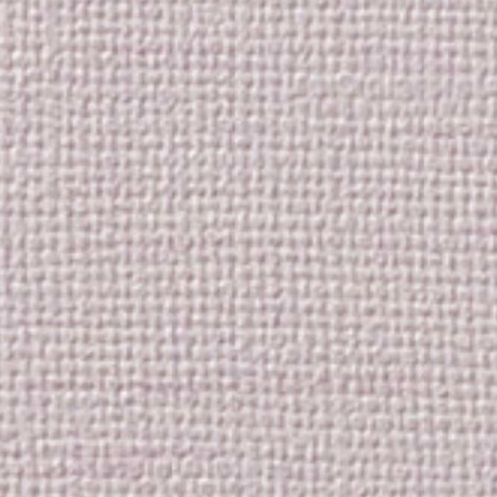 RPS-1021 フレッシュ 空気を洗う壁紙 プラスケア 不燃