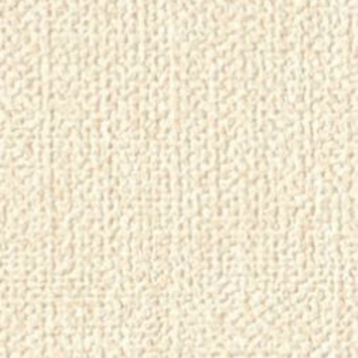 RF-3646(旧品番 : RF-8196) フレッシュ 空気を洗う壁紙 準不燃