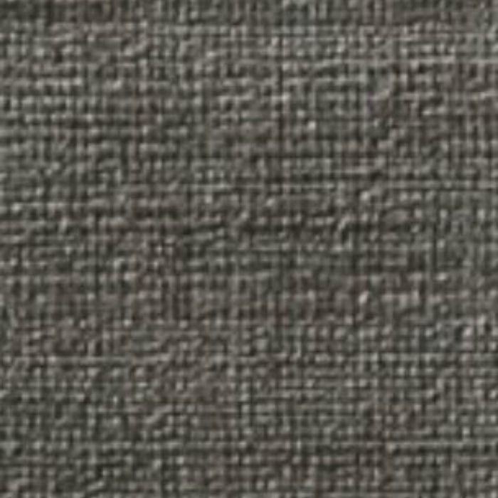 RF-3126(旧品番 : RF-8448) フレッシュ 空気を洗う壁紙 クラフト ライン 不燃