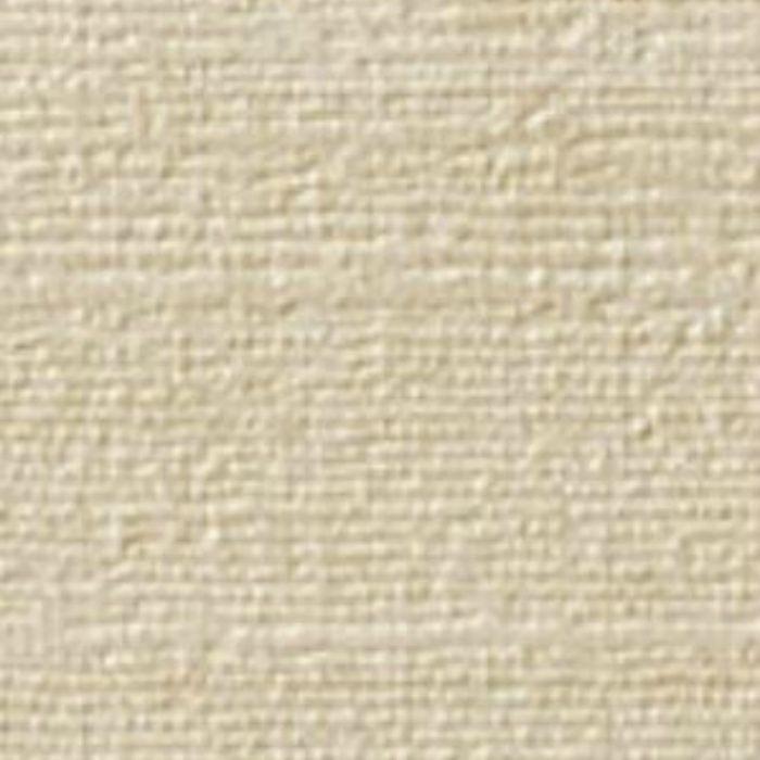 RF-3128(旧品番 : RF-8450) フレッシュ 空気を洗う壁紙 クラフト ライン 不燃