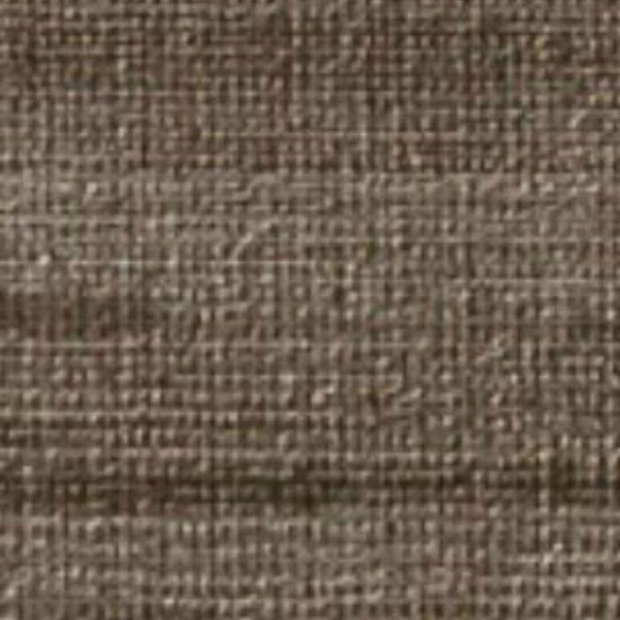 RF-3130(旧品番 : RF-8452) フレッシュ 空気を洗う壁紙 クラフト ライン 不燃