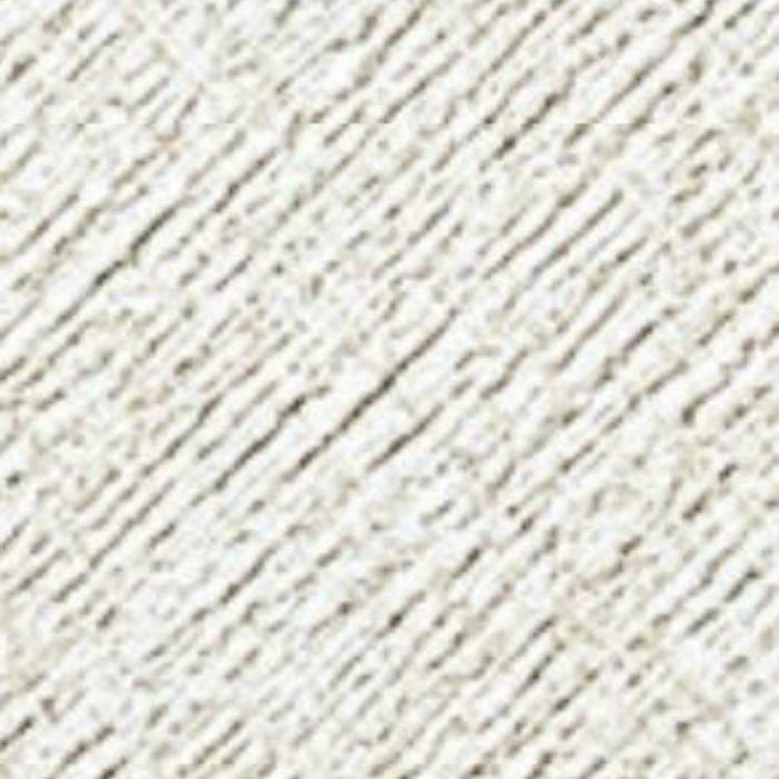 RF-3199 フレッシュ 空気を洗う壁紙 撥水・表面強化 不燃