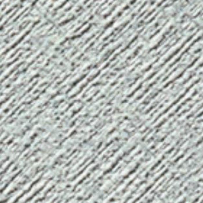 RF-3202 フレッシュ 空気を洗う壁紙 撥水・表面強化 不燃