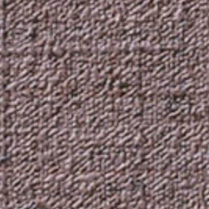 RF-3207(旧品番 : RF-8532) フレッシュ 空気を洗う壁紙 撥水・表面強化 不燃