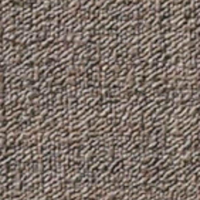 RF-3208(旧品番 : RF-8533) フレッシュ 空気を洗う壁紙 撥水・表面強化 不燃