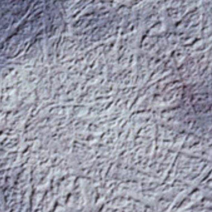 RF-3018 フレッシュ 空気を洗う壁紙 クラフト ライン 不燃