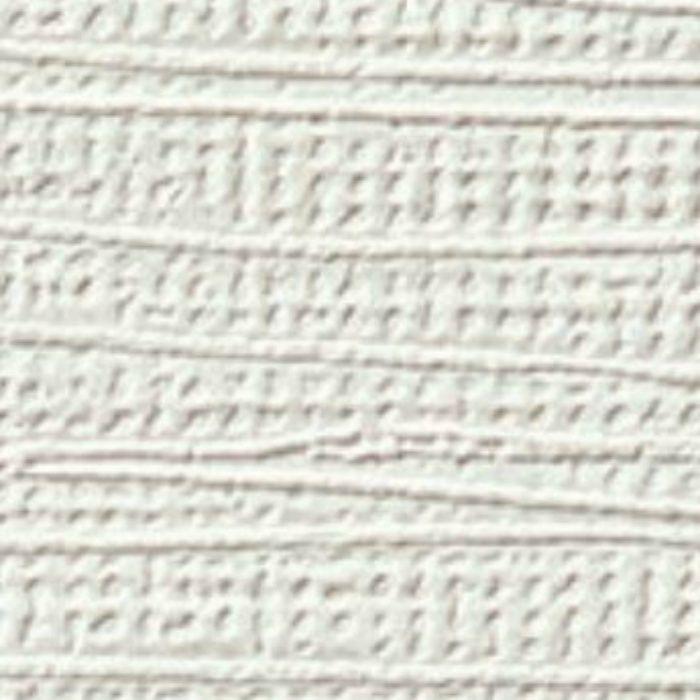 RF-3026 フレッシュ 空気を洗う壁紙 クラフト ライン 不燃