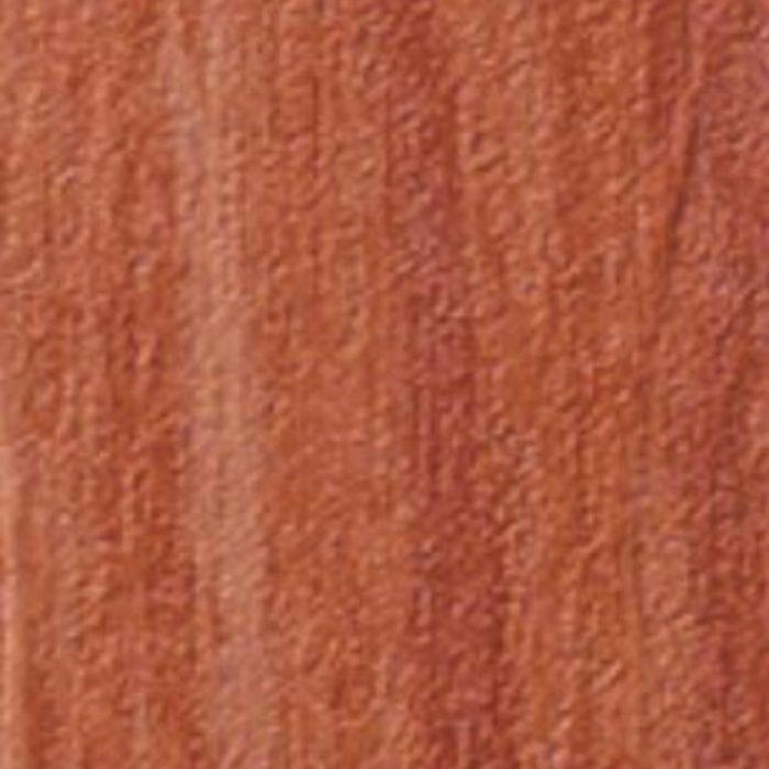 RF-3097(旧品番 : RF-8378) フレッシュ 空気を洗う壁紙 クラフト ライン 不燃