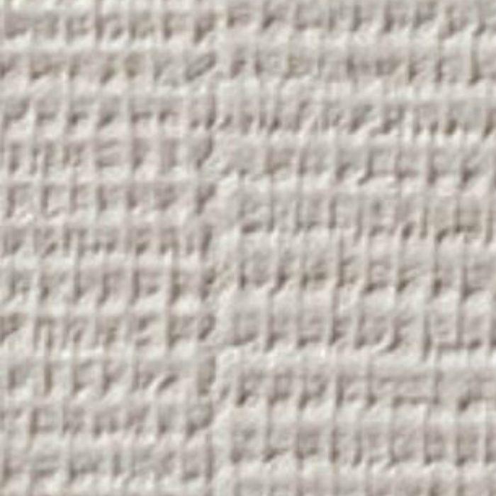 RF-3101(旧品番 : RF-8384) フレッシュ 空気を洗う壁紙 クラフト ライン 不燃