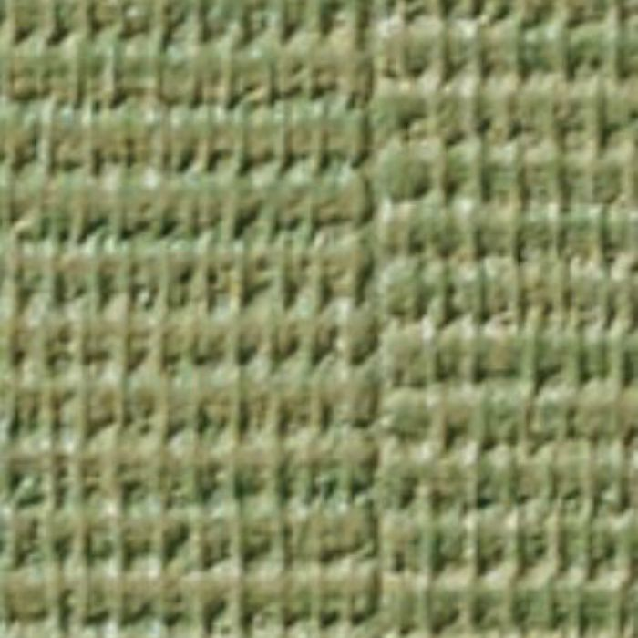 RF-3103(旧品番 : RF-8389) フレッシュ 空気を洗う壁紙 クラフト ライン 不燃