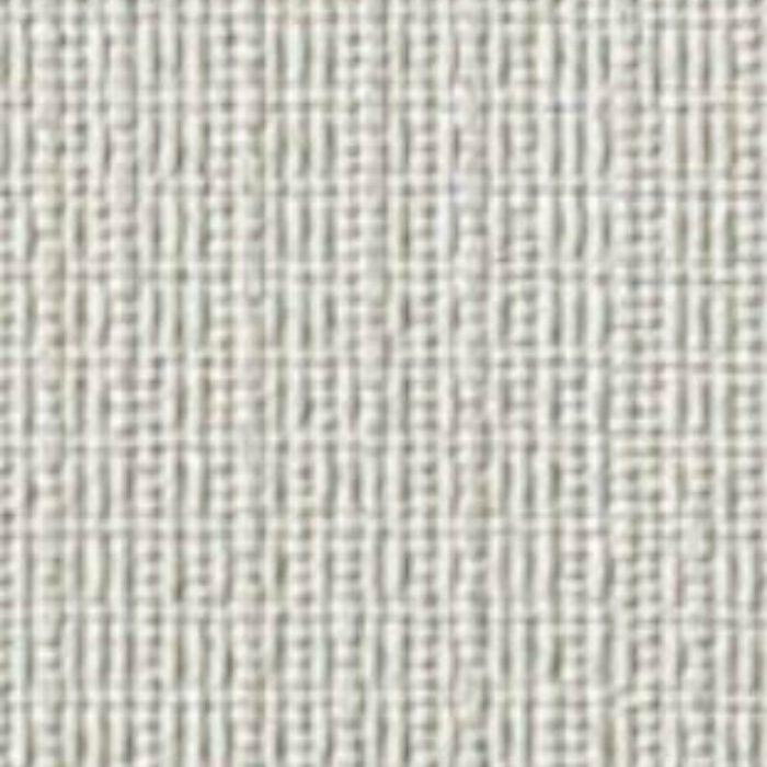 RF-3218 フレッシュ 空気を洗う壁紙 スタンダード
