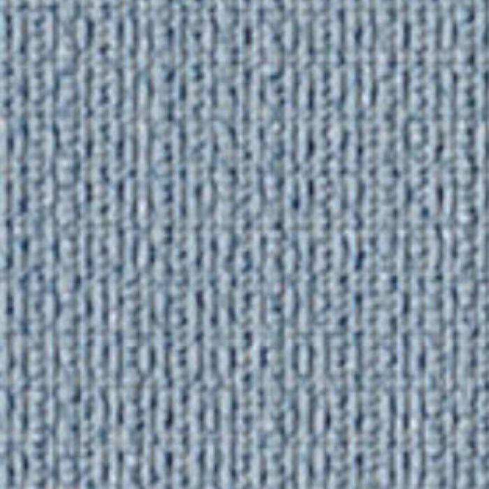 RF-3224(旧品番 : RF-8555) フレッシュ 空気を洗う壁紙 スタンダード