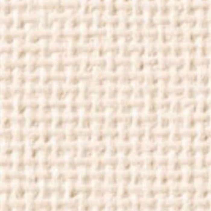 RF-3260 フレッシュ 空気を洗う壁紙 スタンダード