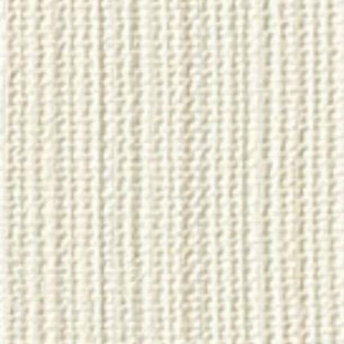 RF-3266 フレッシュ 空気を洗う壁紙 スタンダード