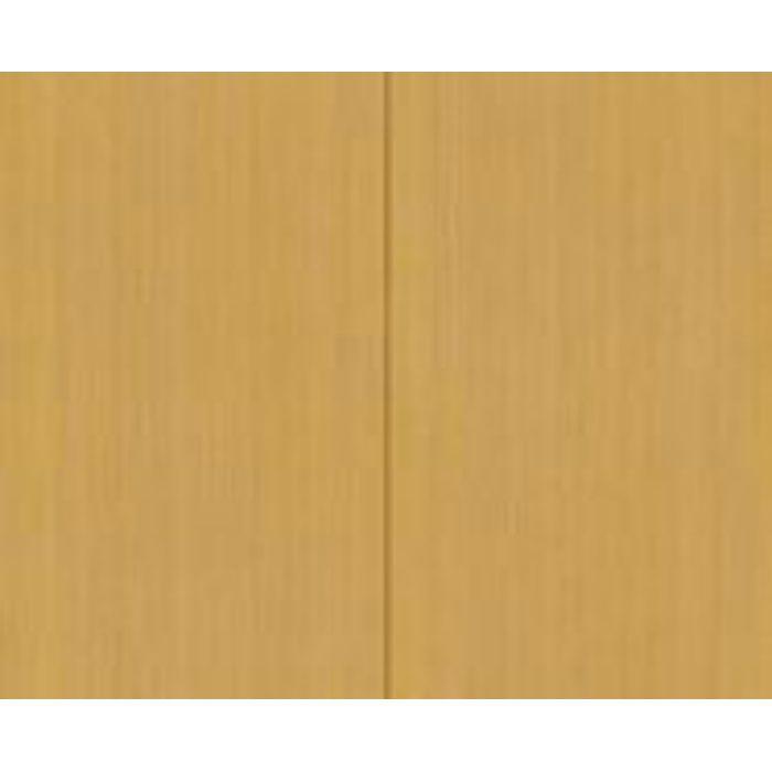 RF-3296(旧品番 : RF-8601) フレッシュ 空気を洗う壁紙 木目 不燃