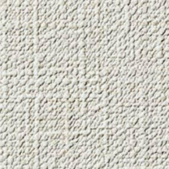 RF-3657 フレッシュ 空気を洗う壁紙 準不燃