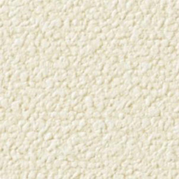 RF-3668 フレッシュ 空気を洗う壁紙 準不燃