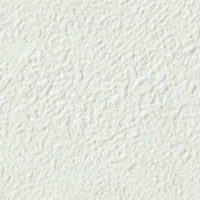 RF-3691 フレッシュ 空気を洗う壁紙 準不燃