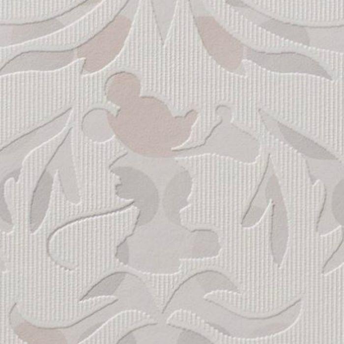 【廃番】RPS-1215 フレッシュ ディズニープレミアムコレクション