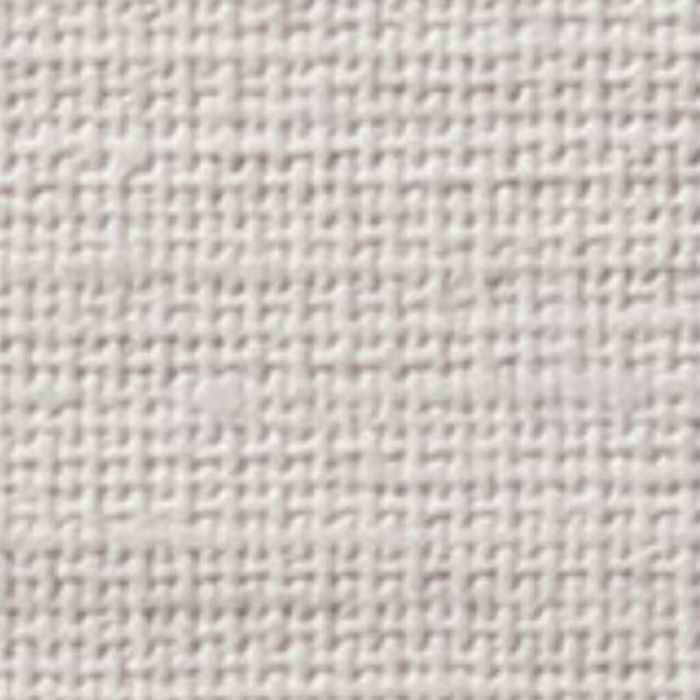 RPS-1028 フレッシュ 空気を洗う壁紙 プラスケア 不燃