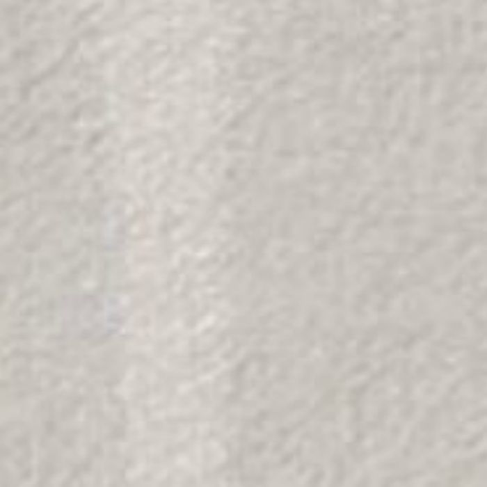 RPS-1303 フレッシュ フリース(不織布)壁紙
