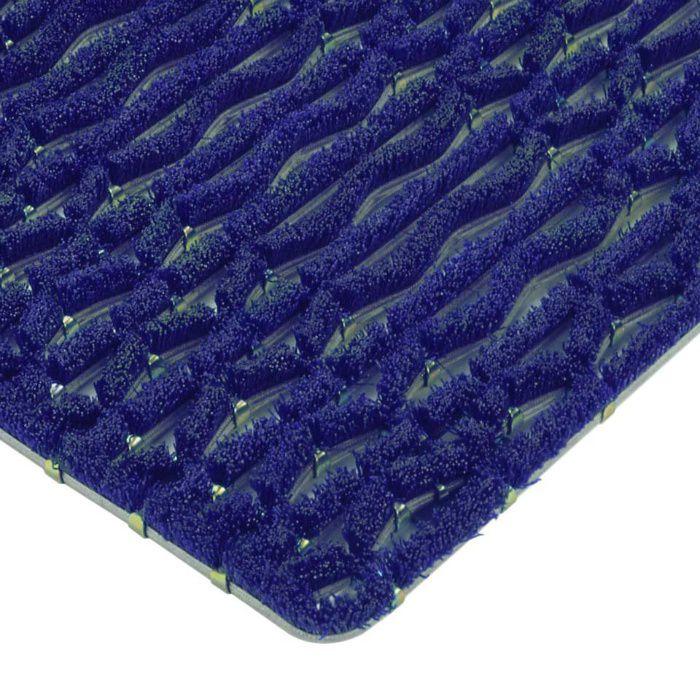 ニューマット G型 ブルー 35mm×500mm×1000mm