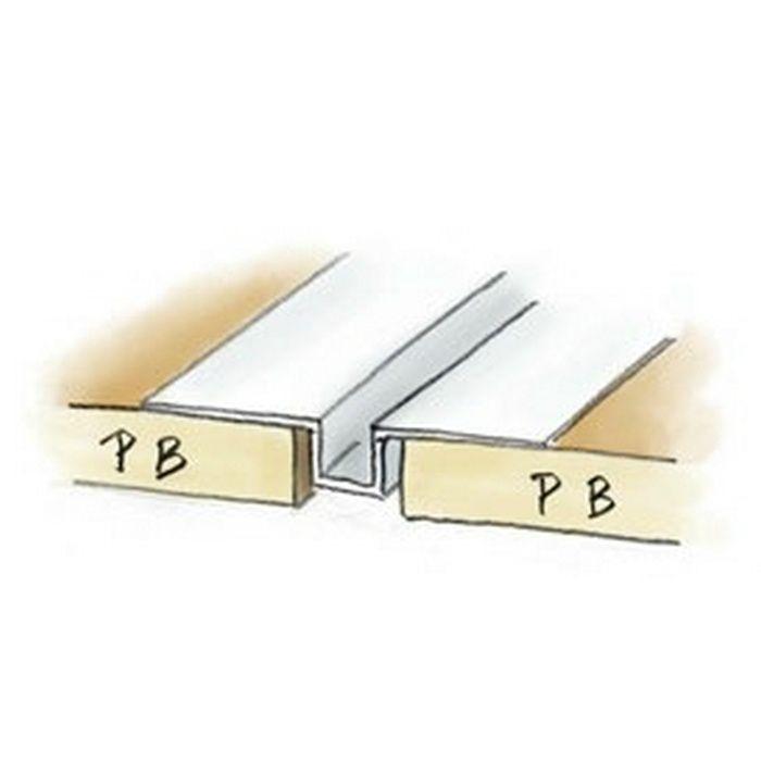 SP-6 テープ付 ホワイト 2.5m 34086-1