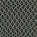 エントラップマット エキストラT グレー 11.5×900mm×6m