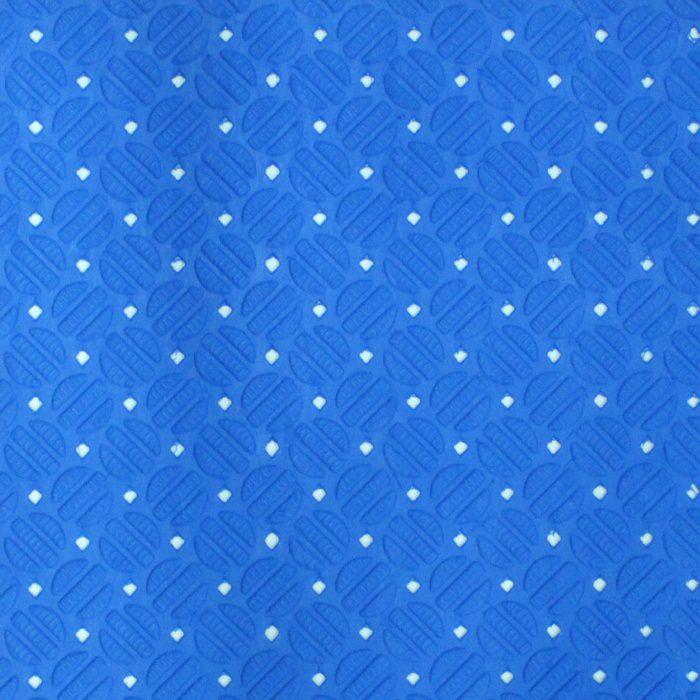 アルマット ブルー 2mm×920mm×10m