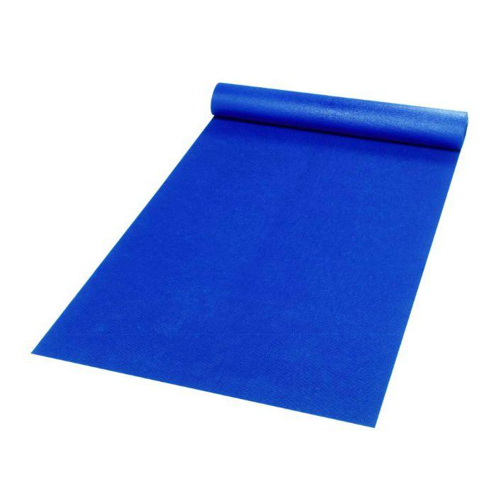 ダイヤマット #8 ライトブルー 3.5mm×1m×10m