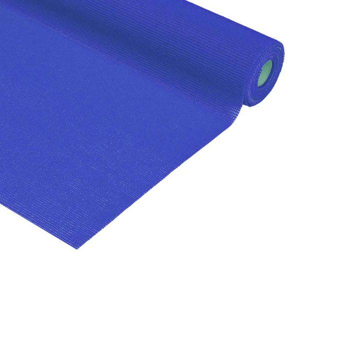 ダイヤマットAH ライトブルー 3mm×450mm×20m