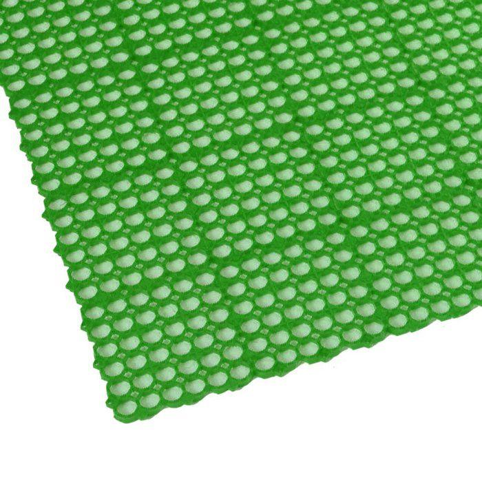 エイトチェッカーDX グリーン 13mm×150mm×150mm