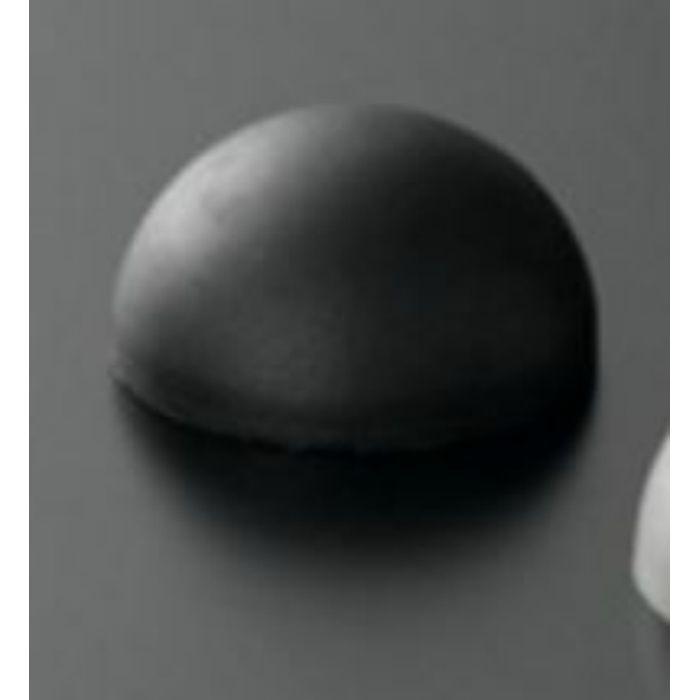 PKセット アルミ32 黒 32mm 1000本/小箱