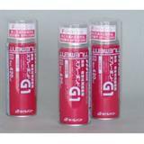 スプレーボンドG1 420ml 20缶/ケース