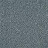 カーペットタイル タピスセレクト 4500-6014 6.5mm×500mm×500mm 16枚/ケース