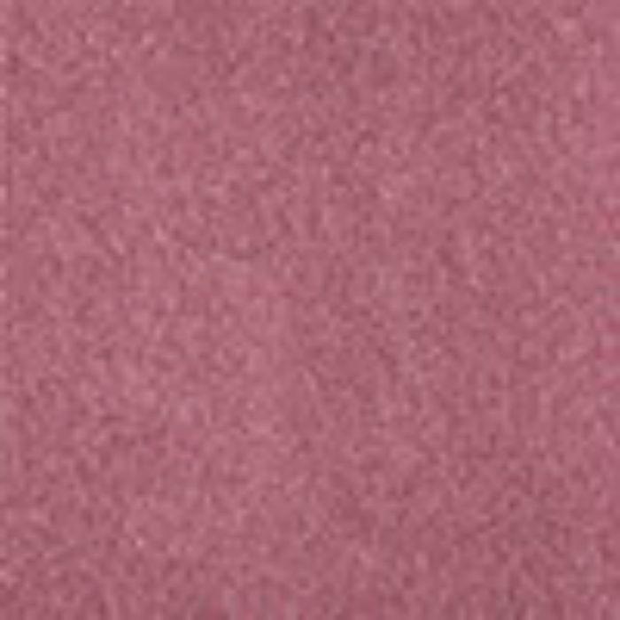 481-279 カーペットタイル タピスプレーヌII・プレーン