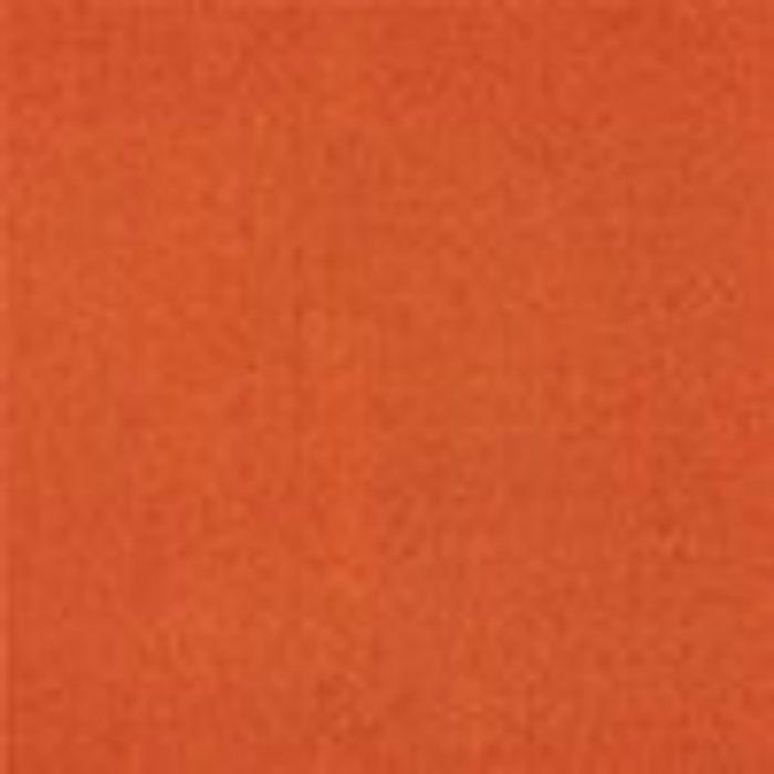 481-284 カーペットタイル タピスプレーヌII・プレーン