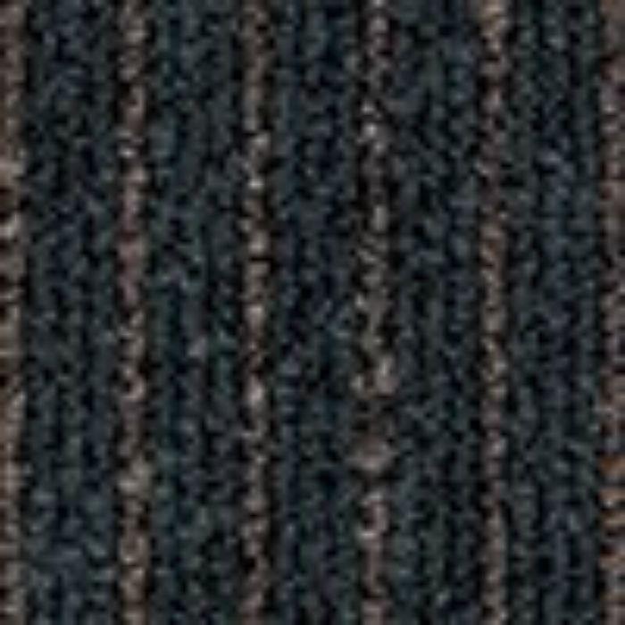 481-817 カーペットタイル タピスプレーヌII・ピンストライプ