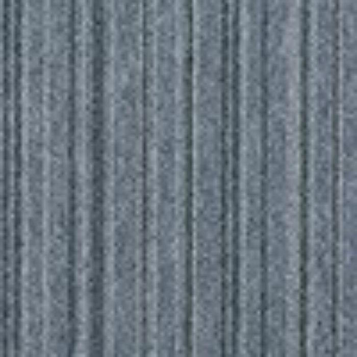 481-841 カーペットタイル タピスプレーヌII・ランダムストライプ