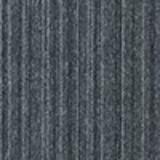 カーペットタイル タピスプレーヌII ランダムストライプ 481-842 6.0mm×500.0mm×500.0mm 16枚/ケース